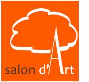 Salon de printemps 2020 – Verrières le Buisson (Essonne)