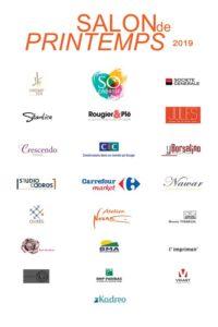 Remerciements-Partenaires-2019-Web
