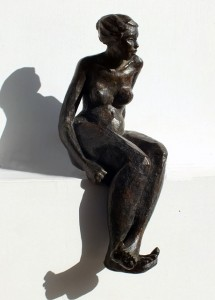 Rouhier 2 - bronze_s_2_1 Site