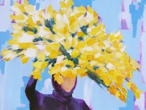 Gros 2 - La porteuse de fleurs - 015 Site