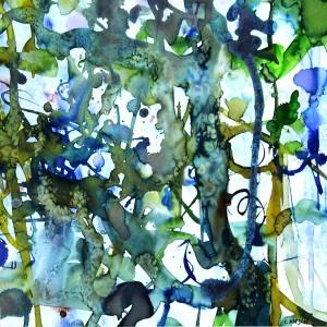 N3 - Catherine Nardin - Mangrove - 50x50 Site