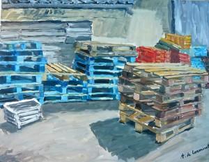 de Larminat 3 - Palettes Site