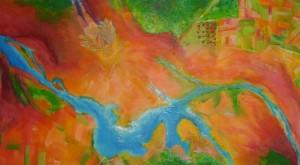 Bretin 2 - Vol au dessus d'un nid de couscous Site