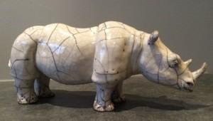 Marcel 2 - Rhinocéros Site