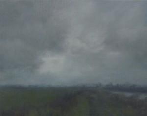 Michalon 3 - Après l'orage Site