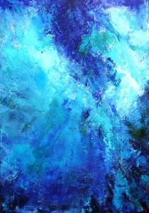 Paolillo 2 - underwater_92x65 Site