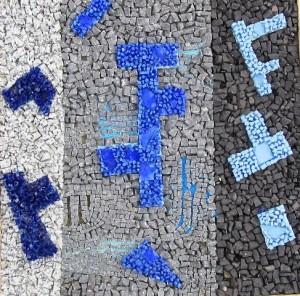 Foucher 1_Ecriture Kuba_ 40x40