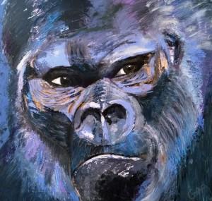 Gap 1_Gorille_100x100