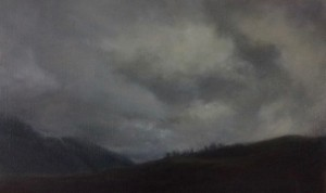 Michalon 1_Glen Afric_38x55