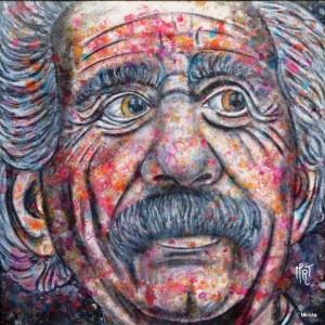 Mirota 1_Einstein_80x80 Site