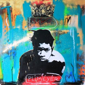 Richard Vildeman 2_Plimeyer_100x100