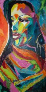 Auchère---Africaine---h100x50