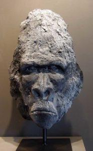 Chartier---Masque-de-gorille---45x28x15-Web