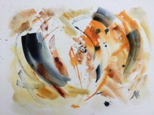 Chuzel---Explosion---h60x80
