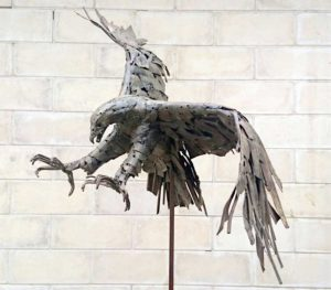Ciavatti---L'Aigle-royal---h130x130x70-(3)-Web
