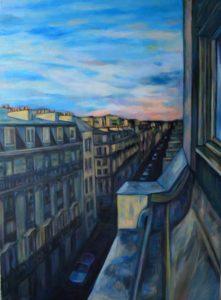 Delmont---Matin-à-Paris---h100x80