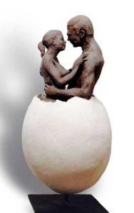 Hadida---Renaissance---h70x33-Web
