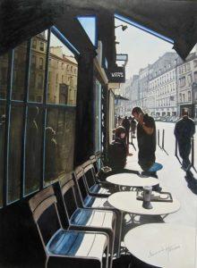 Hénon---Paris---Rue-du-Faubourg-St-Antoine---h100x80-Web