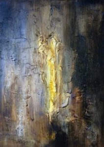 Heyman---Terre-de-lumière-h60x50