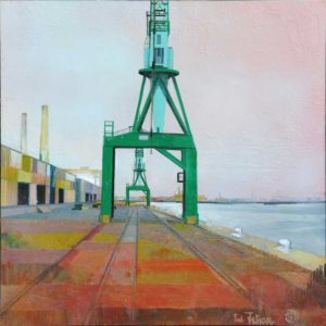 Latrace---Port-du-Havre---100x100