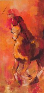 Legrand---Cavalier---h120x60