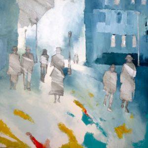 Malfreyt Gatel---Paris-1917---100x100