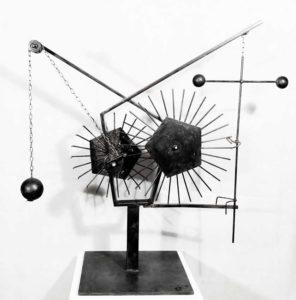 Marguin---Horloge-5---h97x81x35-Web