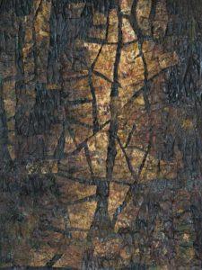 Mirobent---Tenèbres---116x89