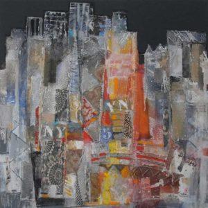Mizukami---New-York-1---100x100-Web