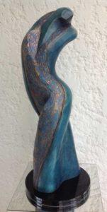 Podevine---Pretty-Woman---h74x45x30