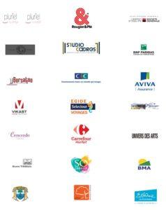 Remerciements-Partenaires-2-Web