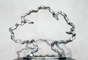 Trophée-40ème-Anniversaire-Web