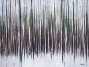 Uszynski---Les-âmes-des-forêts-Hiver---h97x130