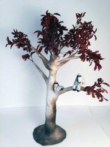 Vincent-S---L'arbre-rouge---h72x57x40-Web