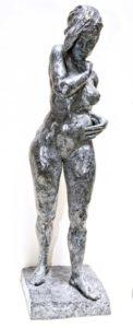 Ybah Benitah---Amandine-77x20x20-Web