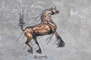 Cheval-cabré-55X50X30-cm-(3)-Web