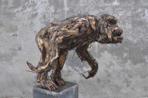 Chimpanzé-90X90X110-cm-(3)-Web