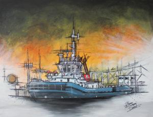 Duriot 2 - VB Ouragan - 120x60 2