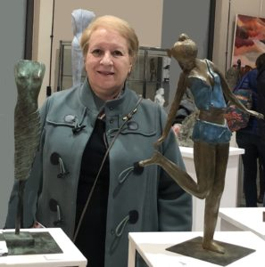 Duroc_sculptures (2)