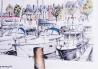 def_210_eaee_francois-gilbert-port-de-vannes-65x50